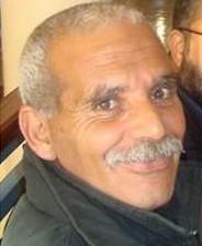 Aghilas Mazigh
