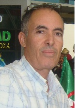 El Hadi Meziani
